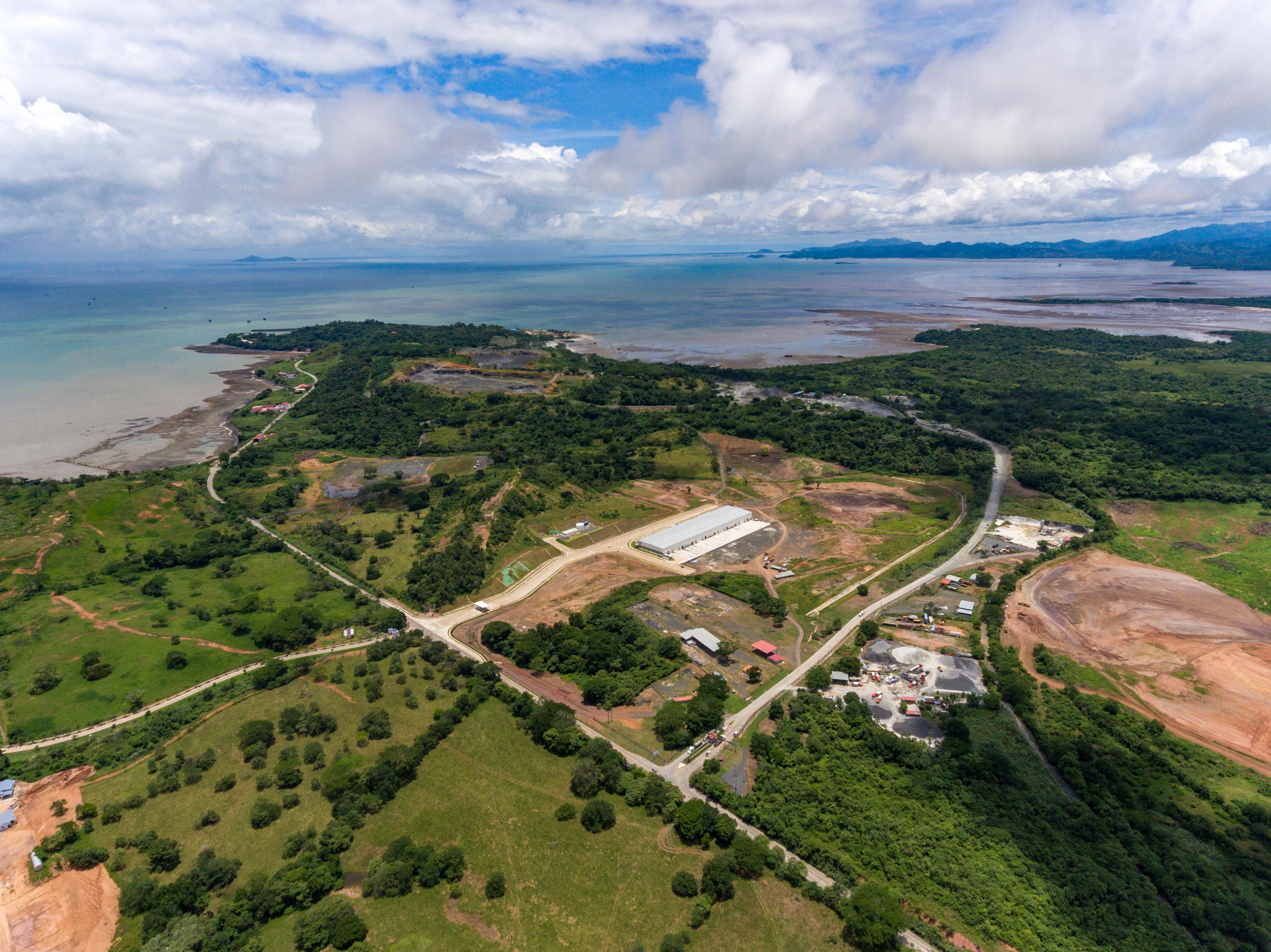 Parque Logistico Vacamonte-10