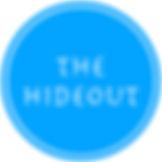 the hideout.jpg