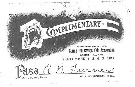 1917 Fair.PNG