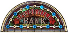 State Bank of Spring Hill.PNG