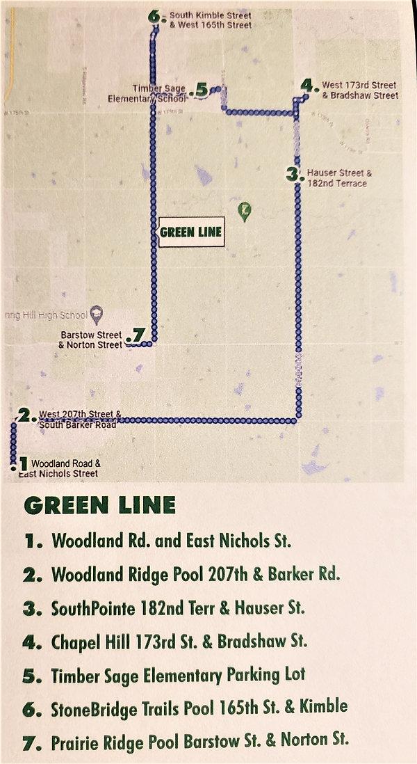 Route - Green Line.jpg
