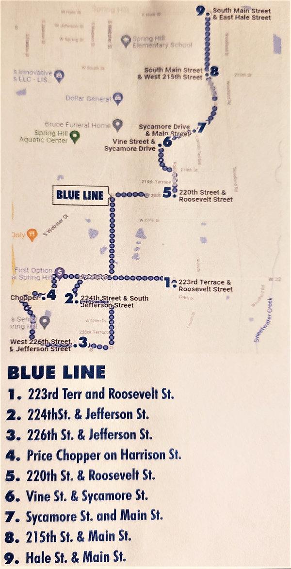 Route - Blue Line.jpg