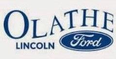Olathe Ford Lincoln.jpg