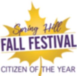 SHFF Logo 2018 - CoY.jpg