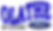 OFRV logo.png