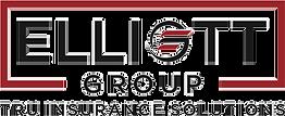 elliott-group-logo.png