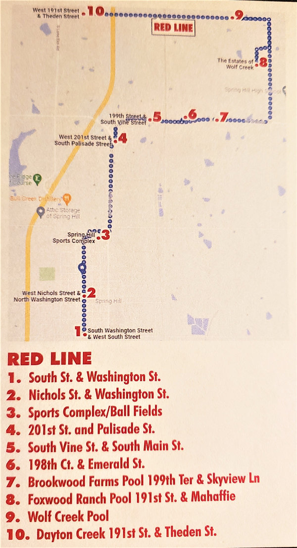 Route - Red Line.jpg
