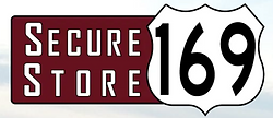 Secure Store 169.PNG
