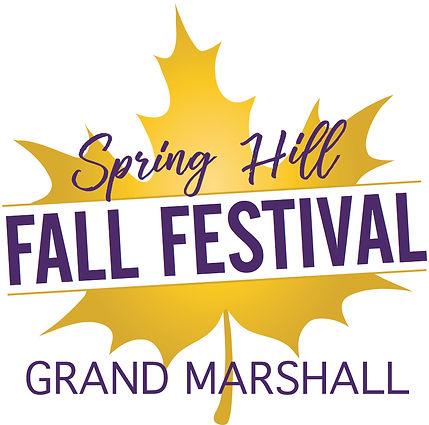 SHFF Logo 2018 GM.jpg