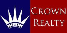 Crown Realty.jpg