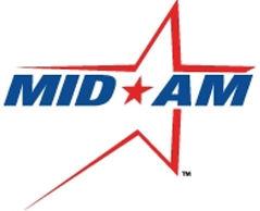 MID-AM.jpg