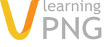 logo_png_large.png