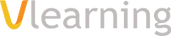 logo_02_small.png