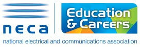 neca-education-and-careers-logo.jpg