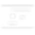 noun_Video Chat_204188_FFFFFF.png