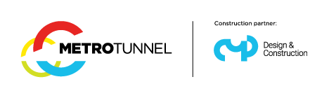 CYP metro tunnel.png