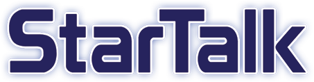 st-logo-453x118.png