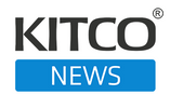 kitco.png