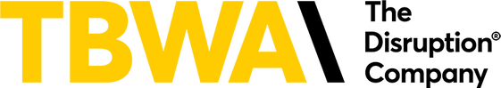 TBWA logo.png