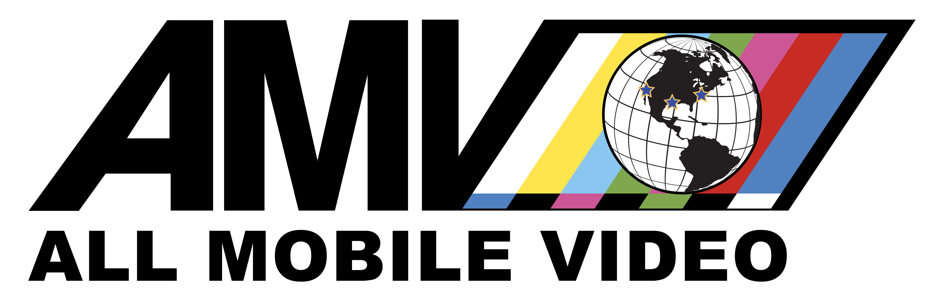 all mobile video logo.jpg