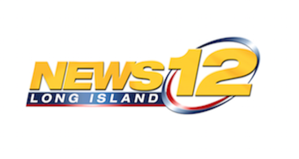 news12-582x310.png
