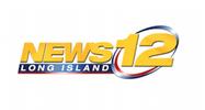 news12-582x310.png