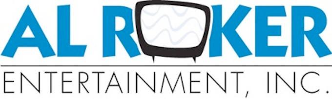 ARE-Logo.jpg