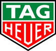 Tag_Heuer_2015.png