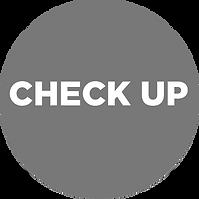 checkup.png