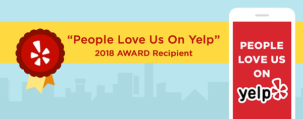 Yelp_Article_900x354.png