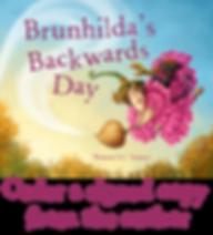 Order Brunhilda.png