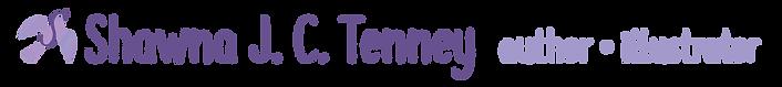 ST-Logo-2 copy.png