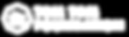 TomTom2020-Foundation-White (2).png