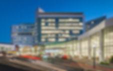 UVAhospital.jpg