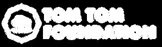 TomTom2020-Foundation-White (3).png