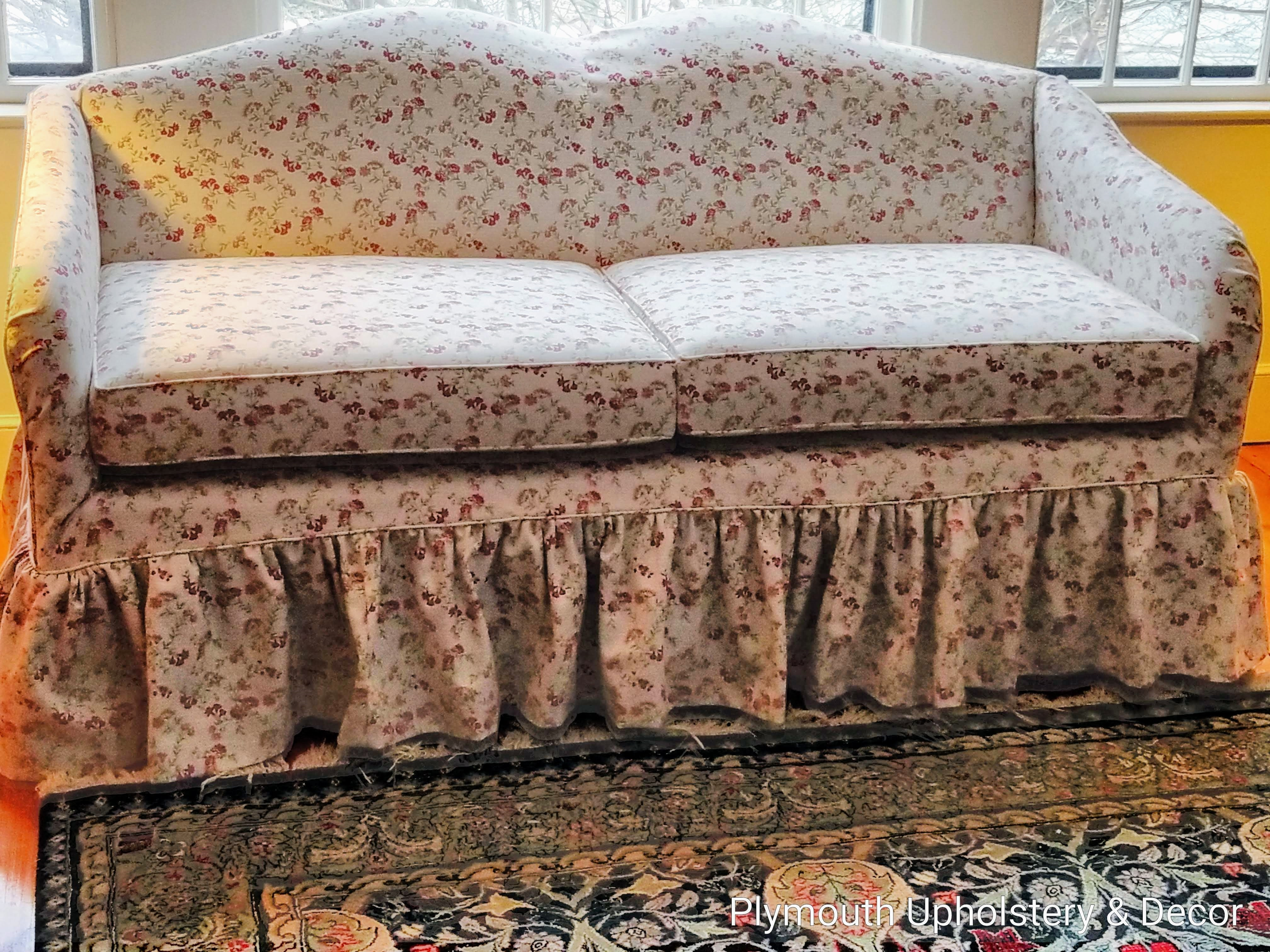 loveseat_slipcover_colonial farmhouse_co