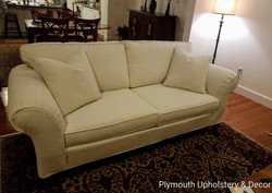 sofa slipcover polenta birch crypton2
