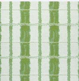 sunbrella suki green