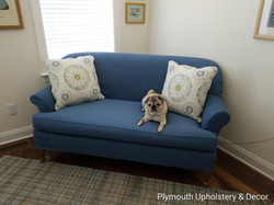 loveseat_slipcover_cottontwill