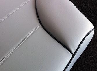 Seats & Cushions