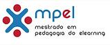 Logo_mPeL.PNG