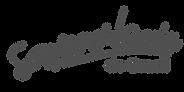 Logo Samambaia_GREY-01.png