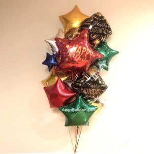 Bouquet #42