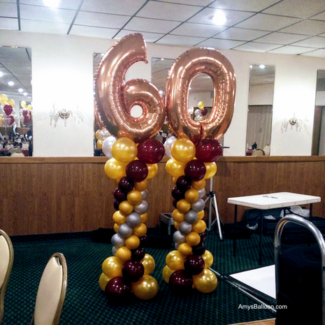 Party - #30