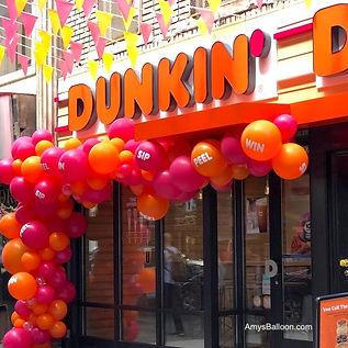 Dunkin-amysballoon.jpg