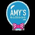 amysballoon-logo.png