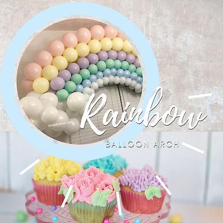 rainbow-balloon-arch.jpg