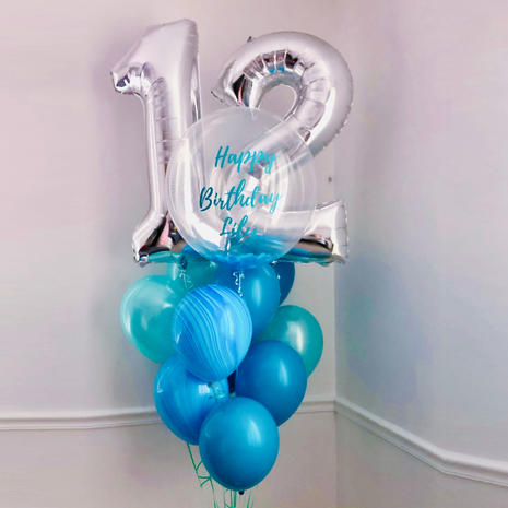 number-latex-amysballoon.jpg