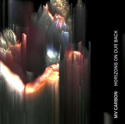 MV CARBON Cover.png