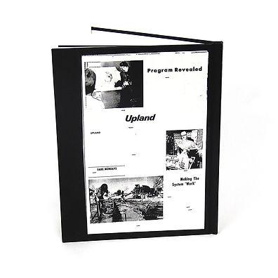 3_Upland_Back Cover.jpg